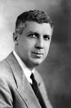 Thompson, John B.
