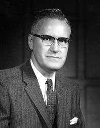 Thompson, Warren E.