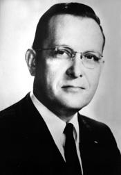 Thompson, William P.