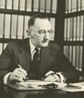 Thurstone, Louis L.