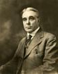 Tolman, Albert Harris