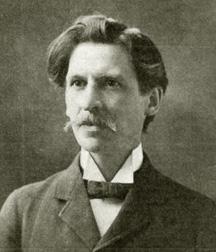 Triggs, Oscar Lovell