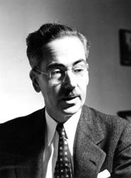 Turner, Arthur R.