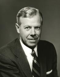 Tuthill, Oliver W.