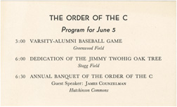 "Twohig, James ""Jimmy"""