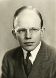 Tyler, Ralph W.
