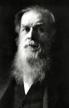 Tylor, Edward Burnett