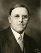Ullman, Berthold L.