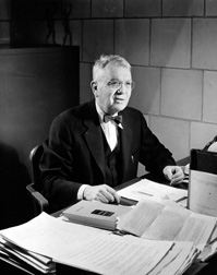 Urey, Harold C.
