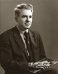 Urist, Marshall R.