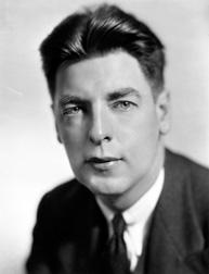 Utley, Clifton M.