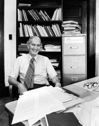 Buitenen, J. A. B. van, 1928-1979