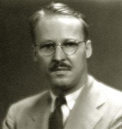 Vander Veer, Adrian H.