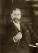 Van Dyke, Henry Jackson, Jr.