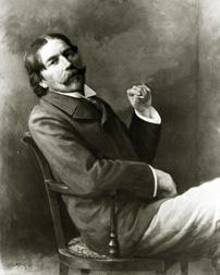 Veblen, Thorstein