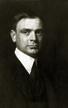 Vincent, George E.