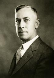 Vollmer, August