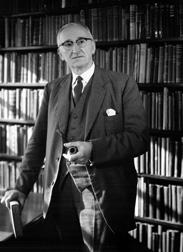 Hayek, Friedrich A. von