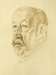 Müller, Friedrich von