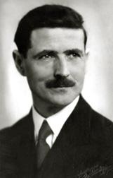 Wartburg, Walther von