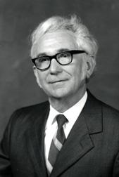 Voth, Paul D.