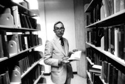 Wadsworth, Robert W.