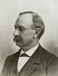 Walker, George C.