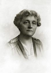 Wallace, Elizabeth