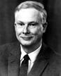 Wallis, W. Allen