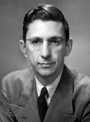 Ward, F. Champion