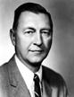 Warner, Beverly W.