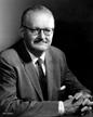 Warner, W. Lloyd