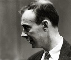 Watson, James D.