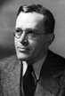 Weaver, Richard M.