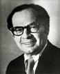 Weisman, Albert P.