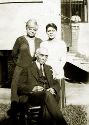 Wells-Barnett, Ida B.