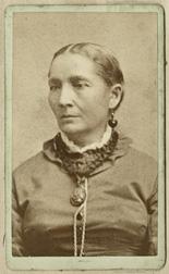 Barnett, Ferdinand Lee