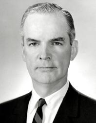 Welsh, Matthew E.
