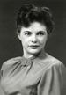 Werfel, Ethel