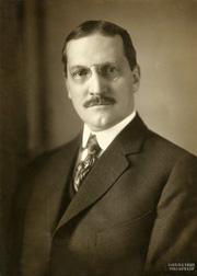 Wheeler, Harry A.