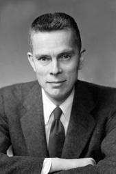 White, Gilbert F.