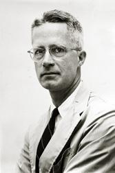 Wick, Warner A.