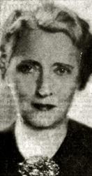 Wickhem, Valerie C.