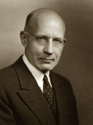 Wieman, Henry N.