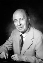Wigner, Eugene P.