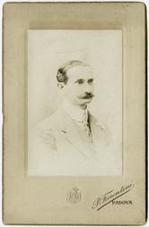 Wilczynski, Ernest J.