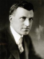 Wilder, Russell M.