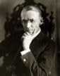 Wilkins, Ernest Hatch