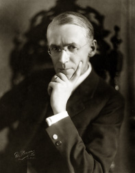 Wilkins, Ernest Hatch