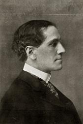 Willett, Herbert Lockwood